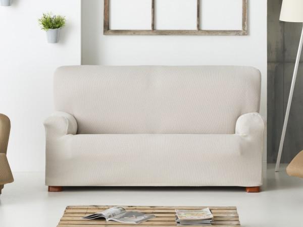 Fundas sofa Elasticas Q5df Funda sofà Elà Stica Ulises La Tienda On Line Textildelhogar
