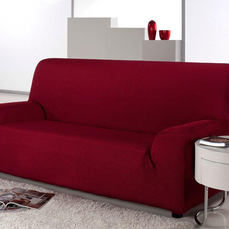 Fundas sofa Elasticas Wddj Fundas sofa Elasticas Prar Online Outlet Textil