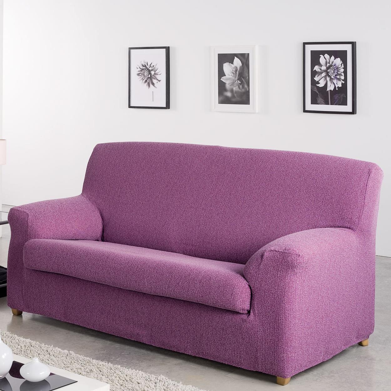 Fundas sofa Elasticas Y7du Funda sofà Elà Stica Duplex atlas