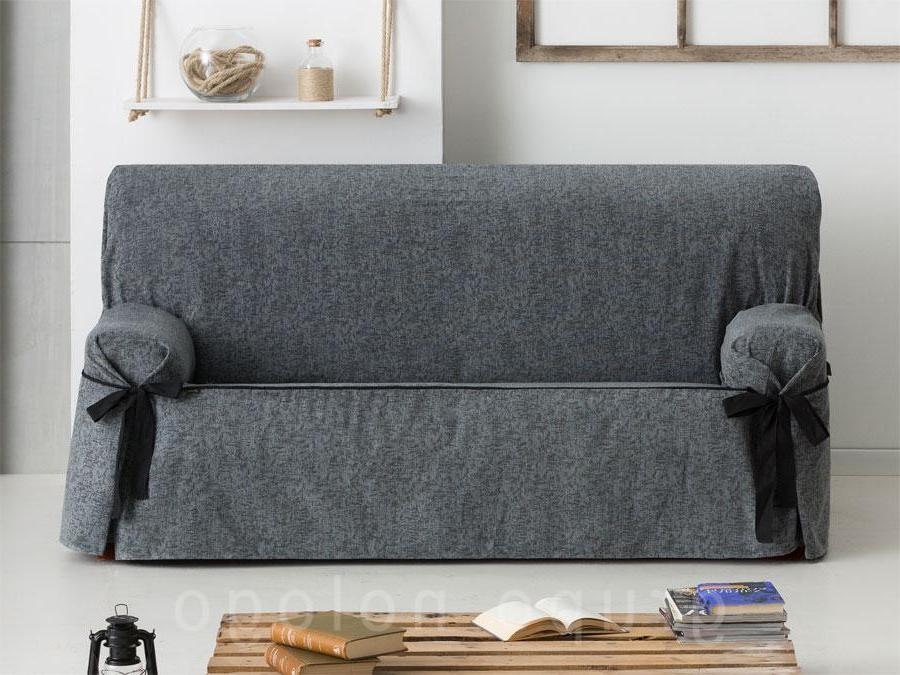 Fundas sofa Txdf Funda sofà Universal Dream