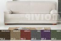 Fundas sofas Baratas 4pde Detalles De Fundas De sofas Baratas Elasticas Y Adapatable O Funda Para asiento De Silla