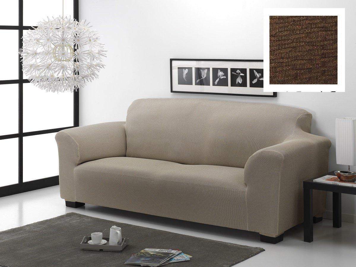 Fundas sofas Baratas 87dx â La Mejor Funda De sofa Parativa Guia De Pra