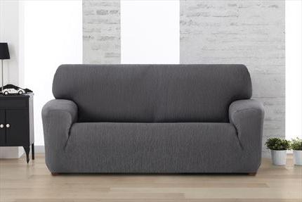 Fundas sofas Baratas 87dx Fundas sofà Desde 9 22 Casaytextil