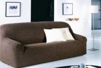 Fundas sofas Baratas Gdd0 Funda sofà Eysa Elà Stica Cuzco