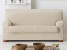 Fundas sofas Baratas