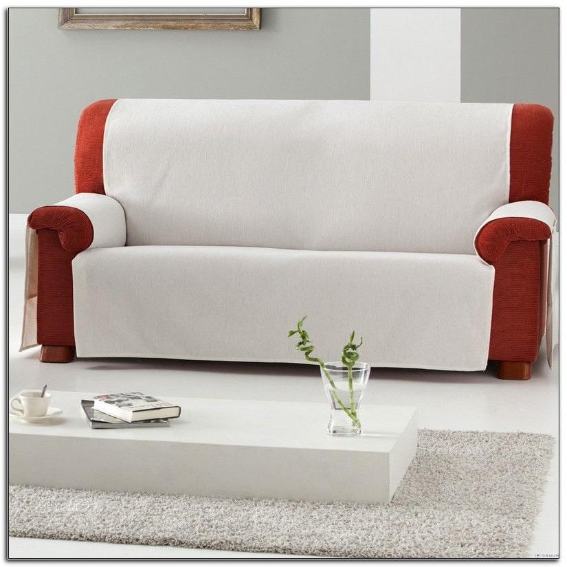Fundas sofas Baratas Mndw Fundas Para sofas Baratas Home Decoration
