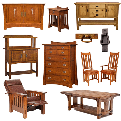 Furniture J7do How to Dispose Of or Recycle Furniture