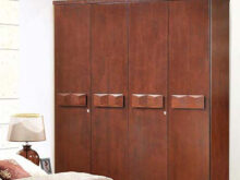 Furniture Online 3ldq Furniture Online Wooden Furniture for Home In India Hometown