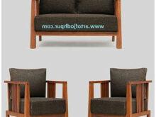 Furniture Online H9d9 sofa Sets In Sheesham Wood Home Furniture Online Online 0 Off