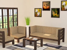 Furniture Online Nkde Furniture Online Wooden Furniture Online In India for Home