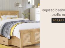 Furniture Online Q5df Furniture Wooden Furniture Online à à à à à à à at Best