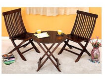 Furniture Online Txdf Furniture Online 19 Off