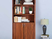 Furniture Online U3dh Furniture Online Wooden Furniture for Home In India Hometown
