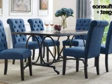 Furniture Online Wddj the top 20 Best Online Furniture Stores