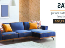 Furniture Online X8d1 Furniture Wooden Furniture Online à à à à à à à at Best