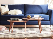 Furniture Online Xtd6 16 Best Online Furniture Stores Best Websites for Ing Furniture
