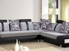 Furniture Online Zwd9 Full Cushioned sofa Set Concepts the Online Furniture Showroom