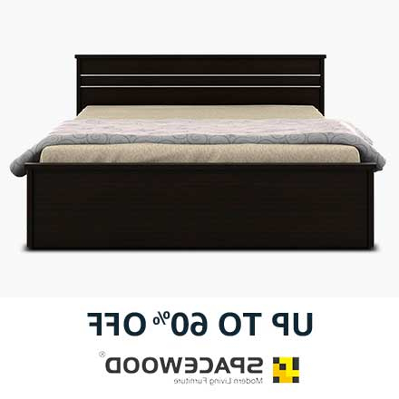 Furniture S5d8 Furniture Furniture Online at Best Prices In India