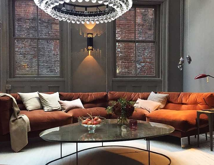 Furniture Stores Wddj the Best Furniture Stores In Nyc for Every Bud