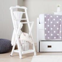 Galan De Noche Mueble Ikea 3id6 Manua Galan De Noche Blanco En 2018 My Home Pinterest Galà N De