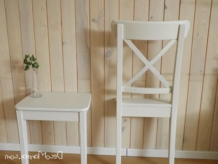 Galan De Noche Mueble Ikea Dwdk Transformar Una Vieja Silla De Ikea En Un Galà N De Noche Y Una