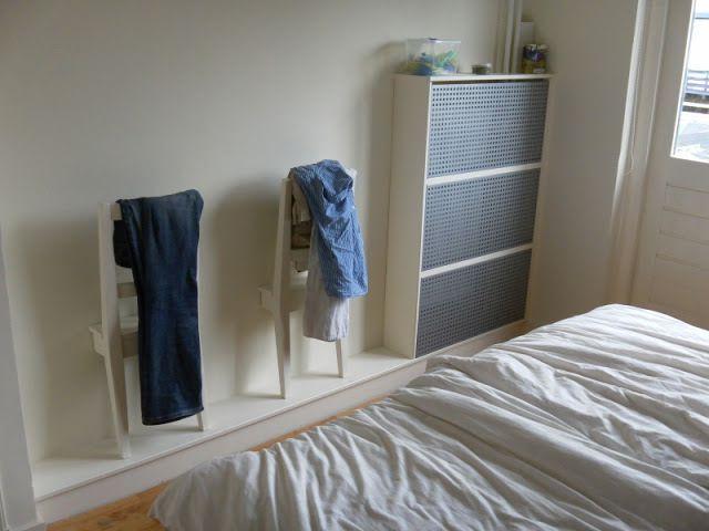 Galan De Noche Mueble Ikea Jxdu 22 Prà Cticas Ideas Para Transformar Muebles De Ikea En Otros Casas