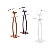 Galan De Noche Mueble Ikea Qwdq Galan De Noche Madera En Venta Ebay