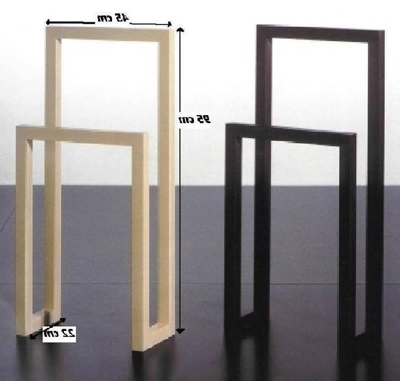 Galan De Noche Mueble Ikea Txdf Alternativas Al Galà N De Noche Decorar Tu Casa Es Facilisimo