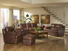 Gallery Furniture Living Room Sets