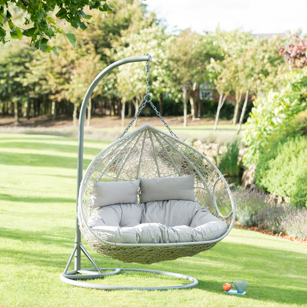 f59c6ae88e4aa ... Garden Furniture Jxdu Hot Deals B M Garden Furniture now On Offer at even  Lower Prices ...