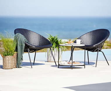 Garden Furniture Q5df Garden Furniture Shop Garden Outdoor and Patio Furniture Jysk