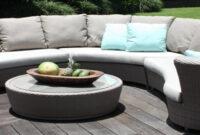 Garden Furniture Spain 3id6 Garden Furniture Including Outside Lounge Sets for