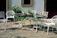 Garden Furniture Spain 3id6 Outdoor Furniture In Spain Luxury Patio Furniture