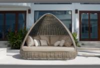 Garden Furniture Spain 9fdy Garden Furniture Murcia Furniture to Suit All Bud S