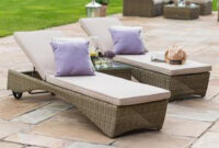 Garden Furniture Spain Budm Garden Furniture Dfs Spain