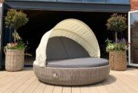 Garden Furniture Spain Drdp An Innovative Range Of Garden Furniture at Garden Furniture