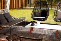 Garden Furniture Spain Etdg 3 Bold New Patio Furniture Ideas Ay Outdoors