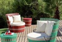 Garden Furniture Spain Fmdf Outdoor Furniture In Spain Luxury Patio Furniture B