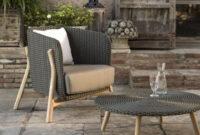 Garden Furniture Spain Fmdf Point Garden Furniture Modern Outdoor Furniture by Point