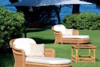 Garden Furniture Spain Gdd0 2015 Garden Furniture Collection Modern Furniture Rattan