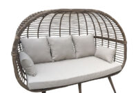 Garden Furniture Spain H9d9 Siesta Group Siesta Furniture S L for Nearly Two