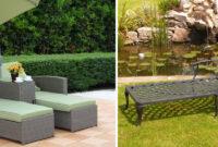 Garden Furniture Spain Qwdq Best Spanish Patio Furniture and Garden Furniture Spain 69