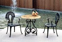 Garden Furniture Spain T8dj Outdoor Furniture In Spain Luxury Patio Furniture