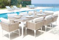Garden Furniture Spain Txdf Murcia today Luxury Outdoor Furniture From Al Fresco
