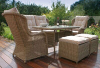 Garden Furniture Spain Txdf Rattan Furniture Bud and Affordability at Its Best