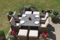 Garden Furniture Spain U3dh Garden Furniture France