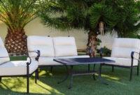 Garden Furniture Spain Whdr Siesta Group Gata Garden Furniture Bbq S Garden
