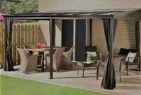 Garden Furniture Spain Xtd6 Garden Furniture Spain Spain Business Directory