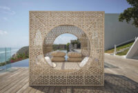 Garden Furniture Spain Zwd9 Spanish Outdoor Furniture Giant Skyline Design Joins Hands
