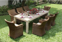 Garden Furniture Spain Zwd9 Tips for Choosing Garden Furniture Garden Furniture Spain